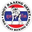 SRG Thai Boxing Gym
